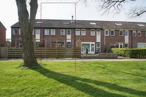 Het Schar 122 in Steenwijk 8332 CV