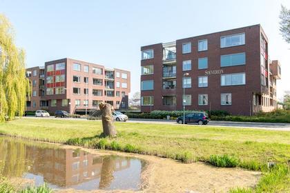 Willem Barentszstraat 147 in Veenendaal 3902 DK