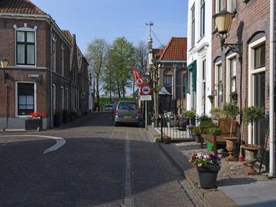 Ellestraat 50 in Elburg 8081 GG
