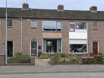 Kreengoedweg 51 in Elburg 8081 LL