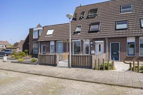 Heeskesacker 1249 in Nijmegen 6546 JD