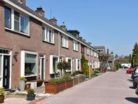 Tinbergenlaan 10 in Schoonhoven 2871 KB