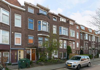 Schielaan 16 A in Rotterdam 3043 HB