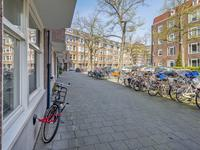 Gibraltarstraat 69 1 in Amsterdam 1055 NK
