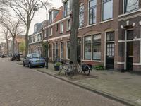 Maerten Van Heemskerckstraat 27 A in Haarlem 2021 ZG