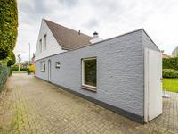 Beeksestraat 85 in Prinsenbeek 4841 GB