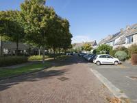 Kromoord 22 in Amstelveen 1188 JH