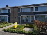 Jacoba Van Beierenstraat 9 in Biervliet 4521 AH