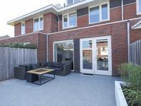 Duikerstraat 55 in Aalsmeer 1432 JW