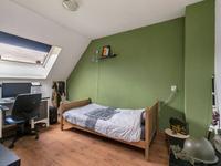 Griffioenhof 1 in Valkenswaard 5551 DN