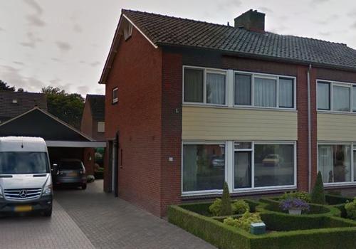Bekkampstraat 24 in Hengevelde 7496 AJ