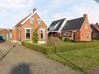 Warmeerweg 26 in Emmen 7815 HG
