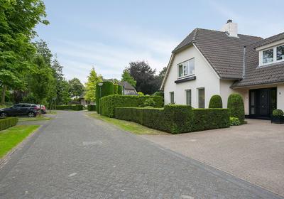 Hoekendaal 5 in Lieshout 5737 EN