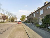 Commissaris Bosch Van Drakesteinlaan 39 in 'S-Hertogenbosch 5224 CL