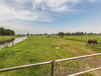 Henegouwerweg 1 A in Waddinxveen 2741 KR