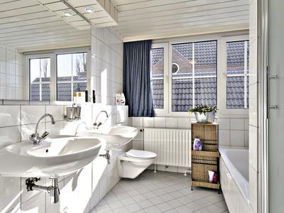 Schalluine 3 in Reusel 5541 HE