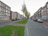 Veerlaan 6 in Rotterdam 3072 ZV