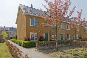 Jupiterhof 8 in Huis Ter Heide 3712 XP