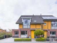 Schouw 54 16 in Lelystad 8232 XK
