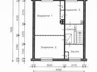 Stijn Streuvelslaan 24 in Etten-Leur 4873 EB