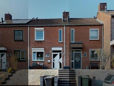 Troereberg 18 in Landgraaf 6374 MA