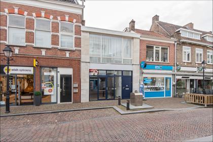 Kerkstraat 17 17A in Leerdam 4141 AT