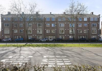 Aartshertogenlaan 263 in 'S-Hertogenbosch 5212 CG