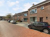 Minkmaatstraat 7 in Enschede 7514 EA