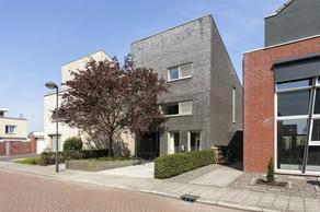 Jean Monnetstraat 22 in Herten 6049 HG