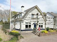 Graafsebaan 100 in Rosmalen 5242 JP