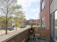 Koningshof 43 in Beverwijk 1941 CT