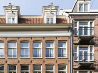 Ruysdaelstraat 44 C in Amsterdam 1071 XE
