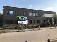 Westfields 1240 in Oirschot 5688 HA
