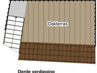 Delftsekade 44 in Leidschendam 2266 AJ