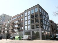 J.G. Sandbrinkstraat 24 in Veenendaal 3901 EZ