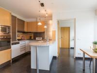 Langecruysstraat 3 in Hilvarenbeek 5081 JA