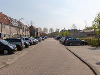 Binnenkruierstraat 34 in Almere 1333 ED
