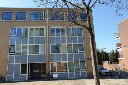 Slachthuiskade 16 in Rotterdam 3034 ES
