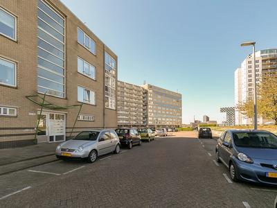 Vlaskade 162 in Rotterdam 3087 EK