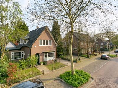 Orderparkweg 17 in Apeldoorn 7312 EN