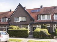 Laarweg 33 in Velp 6882 AB