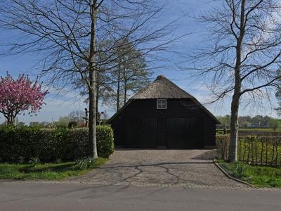 Nieuweweg 4 A in Doornspijk 8085 SR