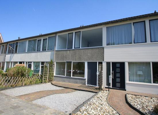 Otterlaan 141 in Winschoten 9675 LX