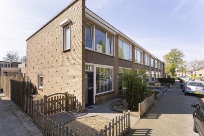Potgieterstraat 20 in Waalwijk 5144 AZ