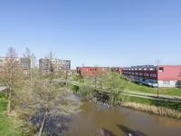 Meerval 156 in Amersfoort 3824 JS
