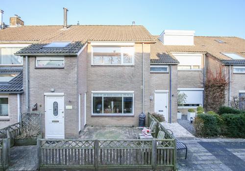 Makkumpad 6 in Harderwijk 3844 JK