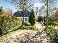 Dijkweg 256 in Andijk 1619 JD