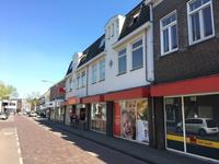 Stationsstraat 55 -59 in Boxtel 5281 GB