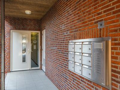 Hoofdstraat 63 B in Bergambacht 2861 AL