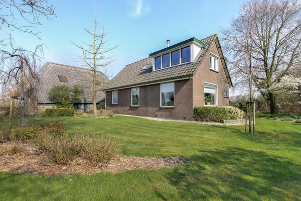 Drostendijk 46 in Beemte Broekland 7341 SH